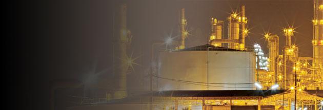 Abordar los Retos de Seguridad en Entornos Industriales