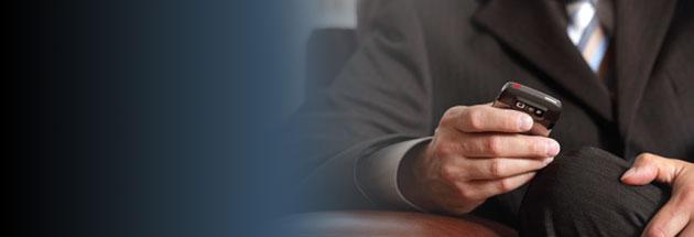 5 Beneficios de gestión de Móvil de Seguridad