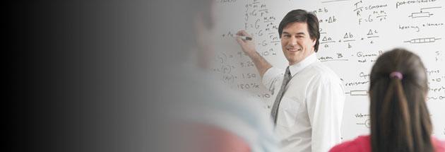 Soluciones Inteligentes para Educación