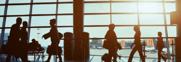 Caso Práctico Aeropuerto Internacional de San Diego