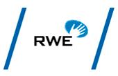 Caso de Estudio: Nueva Central Eléctrica de RWE