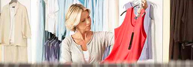 Soluciones de Seguridad para Retail