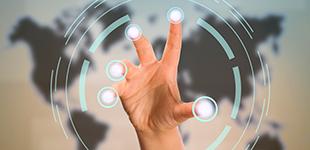 Cómo 5 Aplicaciones de seguridad pueden ayudar a su negocio