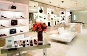 Rendimiento de Tiendas