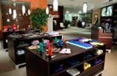Soluciones de Rendimiento en Retail