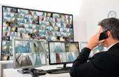 Administración de Video