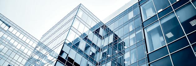 Edificios Comerciales