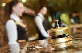 Hoteles y Casinos